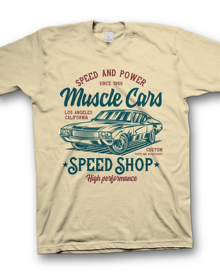 Speed Shop sand NEW.png