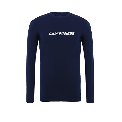 Long Sleeved Base Layer