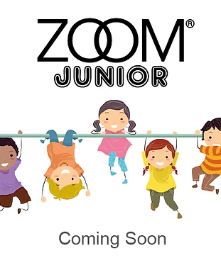 zoom junior-01.png