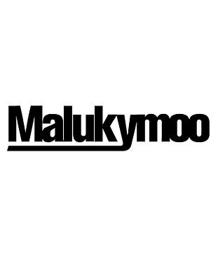 Malukymoo plain-01.png