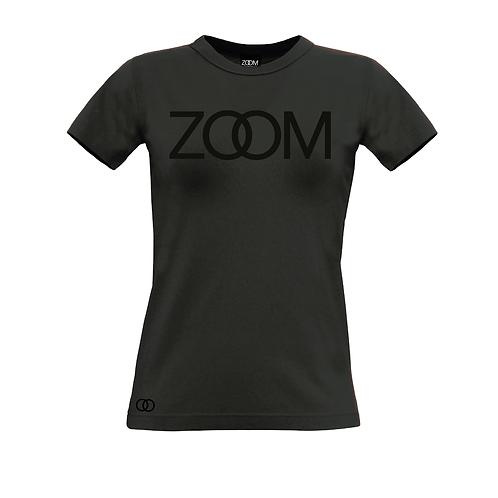 Ladies Subtle Brick T.shirt