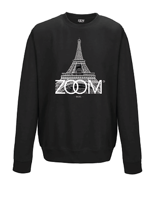 Sweatshirt Version AW-01.png