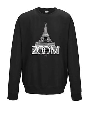Sweatshirt Version AW-01.png