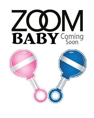 zoom baby-01.png
