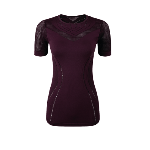 Reveal Sports Top