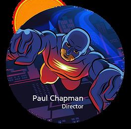 Paul-01.png
