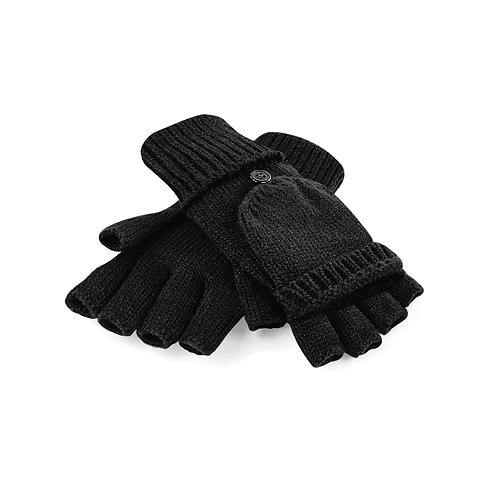 Flip Top Gloves