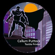 Callum-01.png