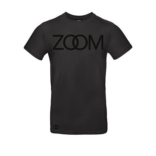 Mens Subtle Brick T.shirt