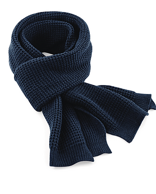 Navy Scarf NEW.png