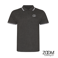 Zoom polo-01.png