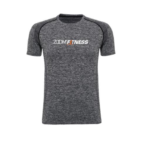 Seamless T.shirt