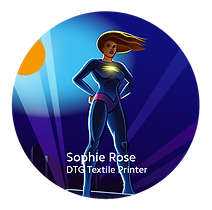Sophie-01.png