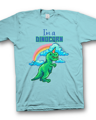 Im a Dinocorn Sky NEW.png
