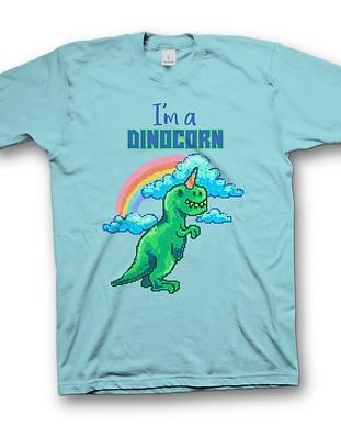 Im a Dinocorn Sky NEW.png