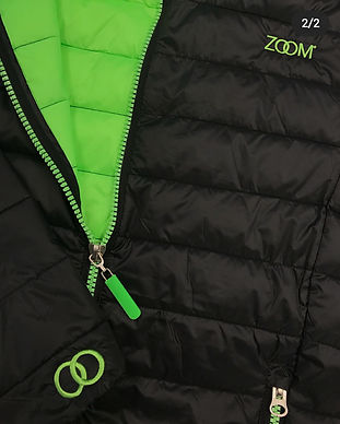 coat green.jpg