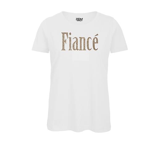 Fiance