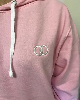 Pink%20hoodie%20model%20NEW_edited.jpg