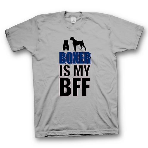 Mens BFF Boxer