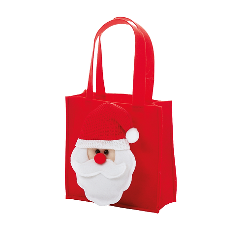 3D Character Bags