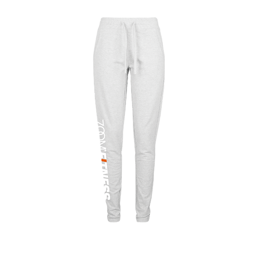 Tapered Track Joggers