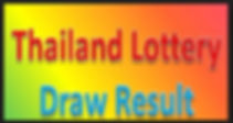 thai lotto drwa result.jpg