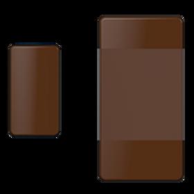 mdc-1-f1-200.png