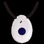 fall-sensor-200.png