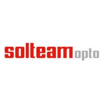 Solteam