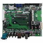 CRRB-COM0-COM-Express-Basic-Compact-Type
