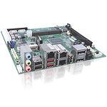 mitx-vr1000-mini-itx-motherboard-front-a