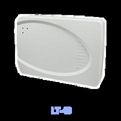 lt-49.png