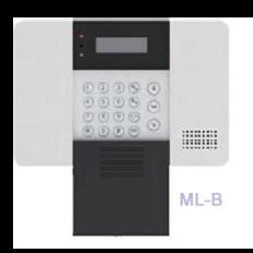 mlb02.png