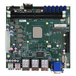 mitx-dnv-mini-itx-industrial-motherboard