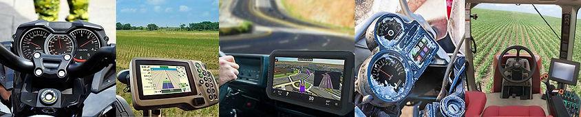 Vehicle-LCD.jpg
