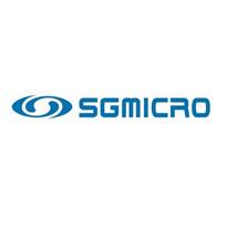 SGMicro
