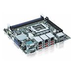 mitx-cfl-s-mini-itx-motherboard-front-an