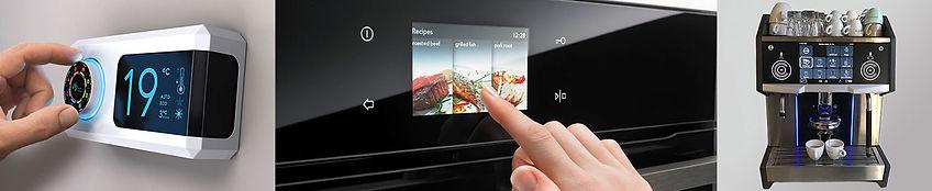 Appliance LCD.jpg