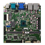 mitx-byt-mini-itx-motherboard-top-view-h