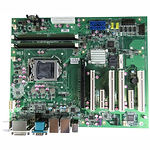 KEMB-8100-ATX-Motherboard-Top-View-Thumb