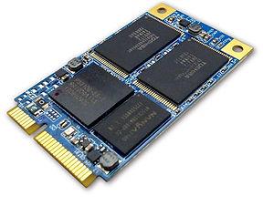 S-Module III S8.jpg