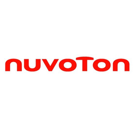 Nuvoton