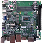 mitx-v1k0-mini-itx-motherboard-top-view-
