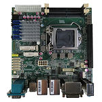 MITX-KBLS-Mini-ITX-Motherboard-Top-View-