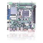mitx-ssh-s-mini-itx-motherboard-top-view