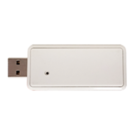 z-wave-dongle-200x200.png