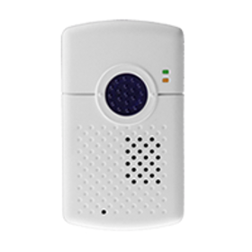 mobile-lite-r2-200.png