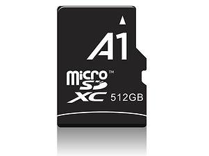 MicroSDXC-512GB.jpg