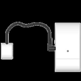 e-meter-200.png