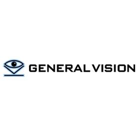 General Vision